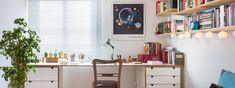Pequenos prazeres | 4 boas ideias de decoração | Histórias de Casa