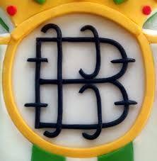 Resultado de imagen de tarta betis