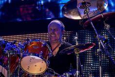 Jun 10, 2012 - Nickelsdorf - Metallica