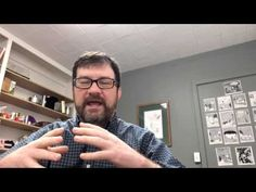April 12th, 2015 – Second Sunday of Easter | Dollar Store Children Sermons