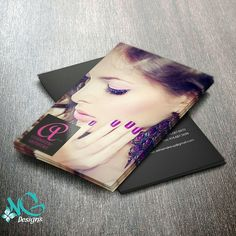 Glamour and classic Business cards for the existing client from scratch, designed by NG Designs.  #customlogo #logo #businesscard #businesscards #businesscarddesign #web #webdesign #website #graphicdesign #graphic #print #printing #branding #brand #identity #design #creative #business #promotional #marketing #advertising #professional #makeup #makeupartist #artist #artwork #art #arts #dribbble #ngdesigns