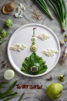 Food Illustration by Anna Keville Joyce_16