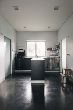 Clinique Vétérinaire par Ark.studio - Journal du Design