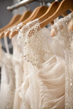 Sarah Seven, Fall Wedding Dresses, Wedding Gowns, Our Wedding, Dream Wedding, Wedding Story, Wedding Dressses, Ivory Wedding, Wedding Bells