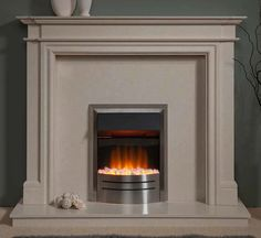 Chester Fireplace & Heating Centre Ltd | Page 8