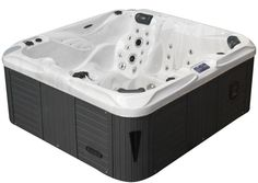 Passion Spas Pleasure, the world's leading manufacturer of quality Hot Tubs. Modern Therapeutic Spas.