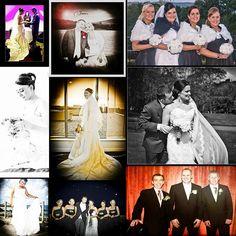 Wedding Photography Photograph
