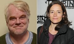 Philip Seymour Hoffman's partner speaks out about his death