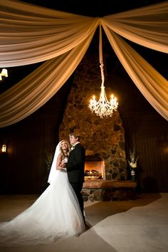 Hope Glen Farm Cinderella Styled Wedding - http://fabyoubliss.com/2015/01/20/hope-glen-farm-cinderella-styled-wedding