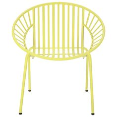 Olly Occasional Chair   Freedom Furniture and Homewares