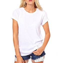 Backless Short Sleeve Shirt – PERKIN AVENUE Sexy t-shirt with hollow angel wing details at the back.