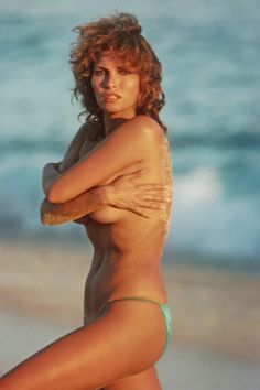 Hottest natibe americans naked