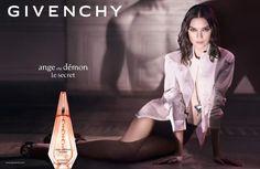 Ange ou Demon Givenchy é um dos melhores perfumes importados femininos para ocasiões especiais