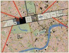koolhaas-vriesendorp-zengelis-exodus-or-the-volutary-prisoners-plan-thesis-19772.jpg (800×620)