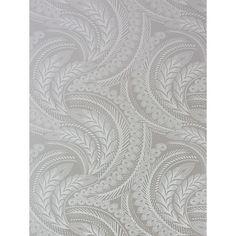 Buy Osborne & Little Quill Wallpaper Online at johnlewis.com