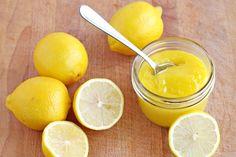 Recette de lemon curd au Thermomix TM31 ou TM5. Réalisez ce dessert en mode étape par étape comme sur votre appareil !