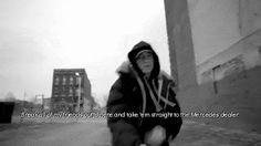 Marshall Mathers Eminem SLIM SHADY SHADY SHADYXV  Detroit Vs. Everybody 2015