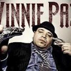Vinnie Paz - Same Story by HipHopMashUP on SoundCloud