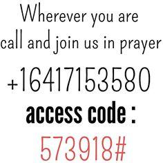 Hey guys !! You can call now ! God bless  #jesuschrist  #God  #jesus #godisnotdead  #godislove  #jésus #myking  #addiction #true  ##brokenheart  #bible  #holyspirit  #christianity #meme #christian #child  #hebrews #thoughts #love #motivation #daily  #dailyquotes #motivational #prayerworks #sistersforever  #music #jesuslovesus #christmas #baby #goodmorning by i_am_a_christian_for_ever