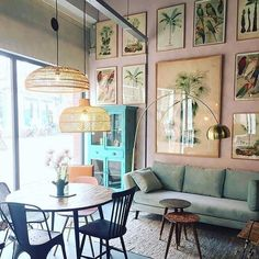 "Pamela Moell on Instagram: ""Pastel Love 👌 @homestocknl. , , , , , , ... "" - #homestocknl #Instagram #Love #Moell #Pamela #quot #quotPastel"