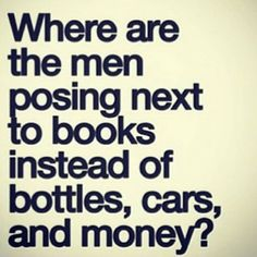 I'm down with both...really though lol  If you see them, tag them!! #ubookish #blackmenread #urbanbookish #urbanfiction #urbanbooks #streetlit #books #booklife #bookstagram #bookworm #menwithbooks #reading #bookshit #repost