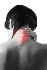 Are you suffering Neck Pain, Back Pain, Knee Arthritis, Rheumatoid Arthritis Symptoms? The Pain Relief Clinic Singapore offers natural herbal and non-invasive treatments. Shoulder Tension, Neck And Shoulder Pain, Neck And Back Pain, Neck Pain, Spine Pain, Young Living Oils, Young Living Essential Oils, Dor Cervical, Valor Essential Oil