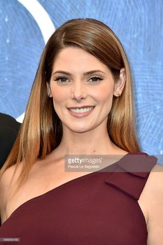 Ashley Greene attends the photocall of 'In Dubious Battle' during the 73rd…