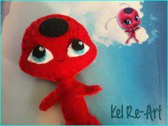 miraculous ladybug doll - Pesquisa Google