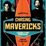 chasing_mavericks_xlg