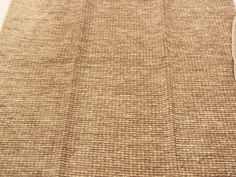 Schumacher Fabric Sample 26'' x 26'' Crafton Chenille Beige Rayon Cotton Polypropylene + FREE SAMPLES!!! on Etsy, $9.99