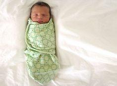 Como boa parte de vocês que acompanham o blog de perto já sabem, Catarina foi um bebê que chorou muito, muito, muito mesmo. Quase fiquei louca nos primeir