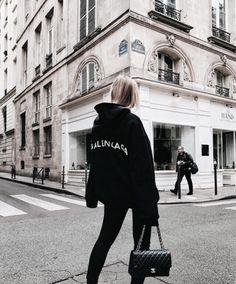 The latest fashion trends & style advice. The latest fashion trends & style advice. See the best designer & high-street sho Fashion Advice, Fashion Outfits, Womens Fashion, 90s Fashion, Cheap Fashion, Urban Fashion, Fashion Clothes, Fashion Fashion, Fashion Online