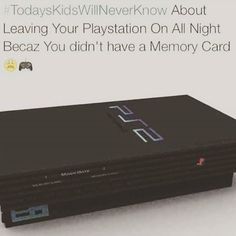 #Gamergate: #antisocialmodel #teamanti #nycmodel #modellife #modellifestyle #brand #brandyourself #boss #media #gamergirl #gamer #ugh #ps2 #ps3 #ps4 #sony #teamps4 #theblow #funtimes #kidswillneverknow #psn #dailyhumor #todayskidswillneverknow #backintheday #expressyourself #goodvibes #goodday #feelinggood #fabulous #muah Dreaded this....Ugh by #Gamergatenews - #follow us on #Twitter for more #Notyourshield related content - http://twitter.com/gamergatenews