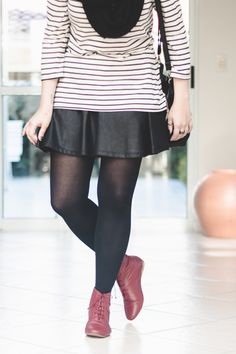 But are we all lost stars trying to light up the dark tights Serendipity 3, Lost Stars, Girl Inspiration, Light Up, Clothes For Women, Women's Clothes, The Darkest, Skater Skirt, Tights