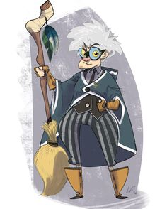 My #characterdesign for #rolandahooch from #Harrypotter. See all the amazing designs at our #harrypotterdesignchallenge FB page! #madamrolandahooch #madamhooch #wizard #wizardingworldofharrypotter #quidditch #flyingbroom #quidditchteacher #quidditchreferee #jkrowling #magic #hogwarts #flying #magical #alaska #alaskan #alaskalife #anchoragealaska #anchorage #artlife #thelastfrontier #lucaselliottart by lucaselliottart