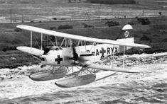 Heinkel-He-59