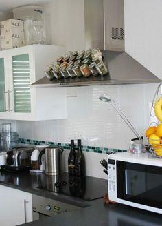 gew rz regal gew rzdosen aufbewahrung diy selber machen basteln schrank magnet ordnung. Black Bedroom Furniture Sets. Home Design Ideas