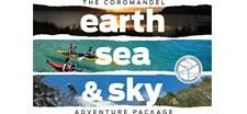 Earth, Sea and Sky Adventure Package Sky Adventure, Kayaking, Packaging, Tours, Earth, Sea, Activities, Walkway, Cathedral