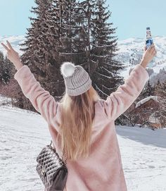 50 Ideas Photography Girl Winter Russia For 2019 Couple Photography Poses, Winter Photography, Fashion Photography, Vanellope Von Schweetz, Winter Instagram, Snow Outfit, Foto Casual, Winter Pictures, Foto Pose