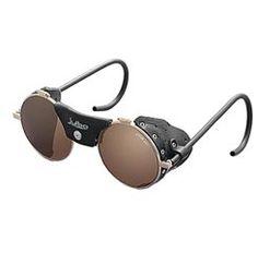 7 fantastiche immagini su Eyeglasses or goggles   Eyeglasses ... 5b81fce3cf7d