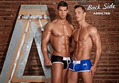 http://twistedmalemag.com/addicted-underwear-back-side-with-bel-ami/7-4/#main