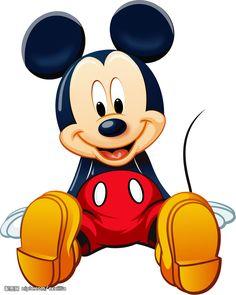 DIY Diamond Painting Embroidery Mickey Mouse Cross Stitch Kit Disney Home Dec . Diy diamond painting embroidery mickey mouse cross stitch kit disney home decor full cross stitc Mickey Mouse Png, Photos Mickey Mouse, Mickey Mouse Imagenes, Mickey Mouse E Amigos, Mickey Mouse And Friends, Minnie Mouse Clipart, Baby Mickey, Mickey Birthday, Happy Birthday