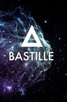 bastille wild world concert review