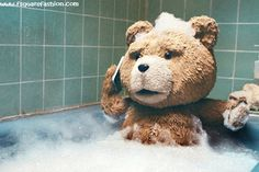 Watch Ted Full Movie HD Online: http://movie70.com/watch-ted-online/