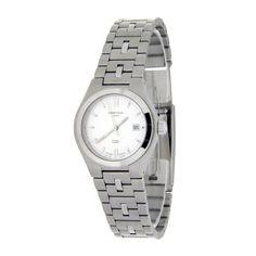 #Reloj  Certina Ds Lady Antes: 195€ Ahora 150€. Más relojes en nuestra tienda #outlet www.entretiendas.com
