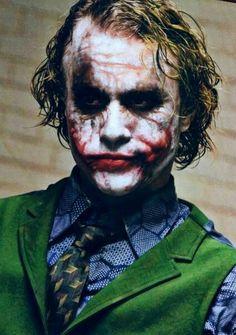 Joker Images, Joker Pics, Joker Art, Joker Iphone Wallpaper, Joker Wallpapers, Heath Ledger Joker Wallpaper, Joker Dark Knight, Joker Drawings, Joker Poster