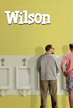 Watch Wilson Full Movie on Youtube | Download  Free Movie | Stream Wilson Full Movie on Youtube | Wilson Full Online Movie HD | Watch Free Full Movies Online HD  | Wilson Full HD Movie Free Online  | #Wilson #FullMovie #movie #film Wilson  Full Movie on Youtube - Wilson Full Movie