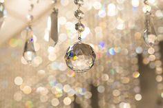Crystal pendants by #ArtGlass #ChandelierCrystal