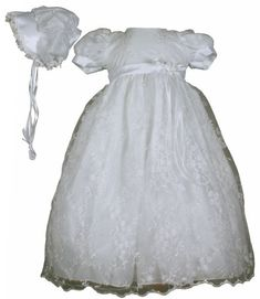 Baby Girl White Lace Frilly Nylon Pearl Christening Occasion Party Socks 0-3-6m