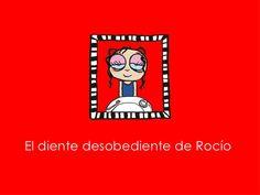 Rocio Fallout Vault, Fails, Boys, Fictional Characters, Libros, Illustrations, Mojito Recipe, Teeth, School Supplies
